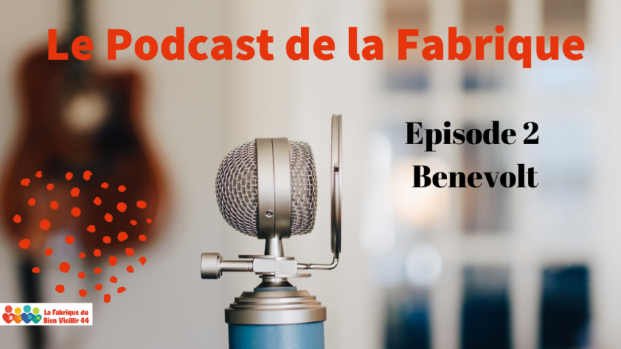 PODCAST LA FABRIQUE-2